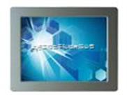 12.1寸工业平板电脑