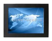 嵌入式工业平板电脑ZD8615E-15寸触摸工业平板电脑