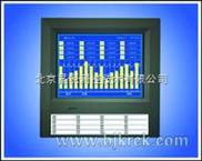 XSR30-XSR70无纸记录仪 智能显示仪表