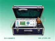 六氟化硫露点测试仪