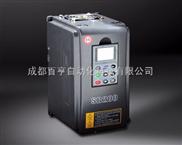 四川成都森兰变频器维修|维修变频器,PLC,工控产品,触摸屏,自动化电气维修中心