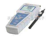 JPBJ-608型-便携式溶解氧分析仪