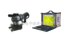 现场金相检测仪便携式金相显微镜