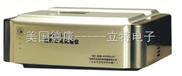 JLBG-125型-红外分光测油仪