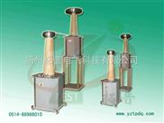 电缆工频耐压试验装置生产厂家