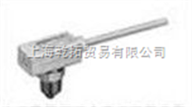 SMC数字式压力传感器/SMC压力传感器/SMC传感器