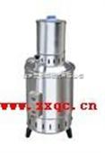 断水自控型不锈钢电热蒸馏水器(5L)SHF1-YA.ZDI-5