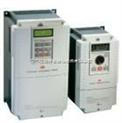 代理特价现货销售西门子工程变频器6SE7021-0ES87-1FE0