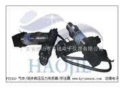 强风大气压强气压传感器环境监测站气压压力传感器室内气压感应器