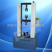 门式数显电子万能试验机价格、电子万能检测设备厂家直销、万能检测仪