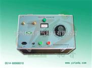 TPSLQ-载流机/升流器/大电流发生器