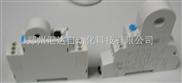 84871120时间继电器 控制继电器 相序继电器