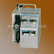 ATI TDA-4B空气悬浮粒子发生器