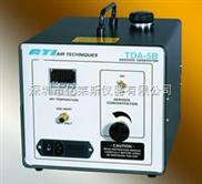 ATI TDA-5B悬浮粒子发生器