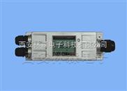 上海低价的LNSF-2000B固定一体基本型超声波流量计