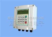 外夹式北京LNSF-2000S固定分体型超声波流量计