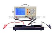 便携式金属导线电阻率测量仪铜铝导电仪金属导电仪