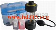 培养箱二氧化碳浓度检测仪(国产) 型号:0M286968库号:M286968