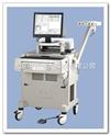 肌電圖誘發電位儀(4通道) 型號:SH0EMG-EP-A庫號:M262350