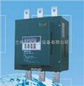 4kw-软启动器