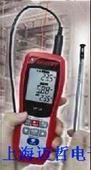 ST-733热线式风温风速风量仪ST-733台湾先驰(USB)