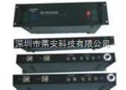 哪家移动车载视频传输质量zui好,远程无线监控系统,单兵监控设备