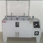 电池材料盐雾耐腐蚀试验机