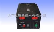 NJ1-1702-B-直流稳压电源