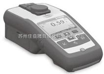 江苏批发销售美国哈希2100Q便携式浊度仪,