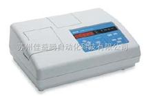 江苏折扣价销售,美国哈希2100N型实验室浊度仪,