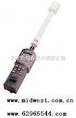 电磁场强度计/射频电磁辐射测量仪