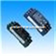 单直流电压变送器