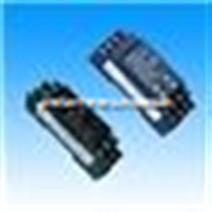 单直流电流变送器