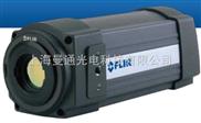 FLIR sc305 在线式红外热像仪