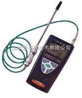 NEW COSMOS日本新宇宙便携可燃气体检测仪(便携式苯检测仪/苯标定