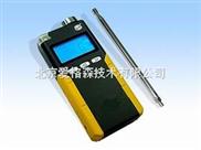 型号:SJ68-8080-H2-便携式氢气检测仪(泵吸式