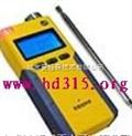 型号:SJ68-8080-便携式氢气检测仪(泵吸式