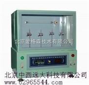 )XU6-甘油法数控式金属中扩散氢测定仪/45℃甘油法扩散氢测定仪/氢扩散测定仪/焊接测氢仪(中西