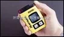 便携式煤气检测仪,煤矿用一氧化碳检测仪