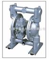 日本山田气动隔膜泵 型号:NDP-25BSN库号:M376831