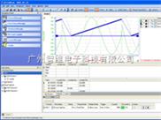 CAN总线网络分析和开发工具CANLab 软件