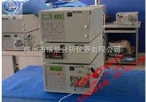 LC7900液相色谱仪