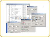 CAN总线分析仿真测试软件--Kvaser CanKing