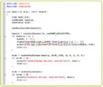 CAN总线软件开发函数库及工具包-Kvaser CANlib