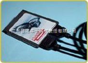PCICAN总线接口卡-Kvaser PCIcan II