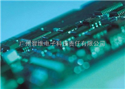 CAN总线PCICAN总线接口卡-Kvaser PCIcanx