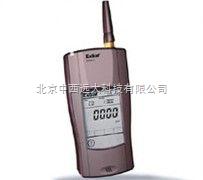 便�y式有毒�怏w�z�y�x NH3 中�� 型�:STA24-EP-200-2�焯�:M309603