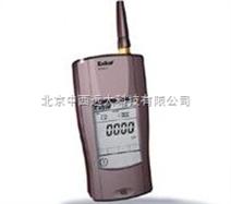 便携式有毒气体检测仪 NH3 中国 型号:STA24-EP-200-2库号:M309603