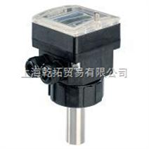 BURKERT寶德8225型電導率變送器/德國寶德變送器