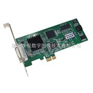 供应高清两路HDMI采集卡_HDMI高清采集卡